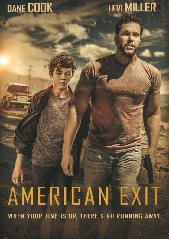 american-exit