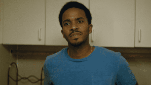 andre-holland-600x338