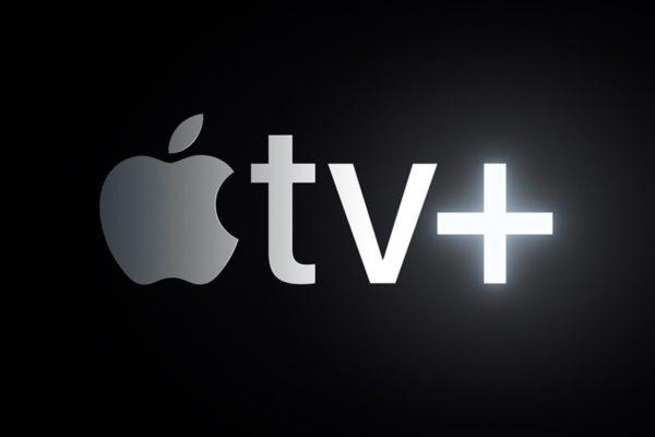 apple-tv-plus-600x400