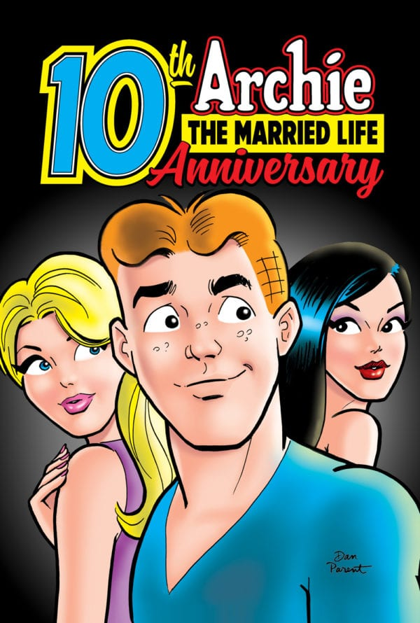 archie-the-married-life-10th-anniversary-1-600x890