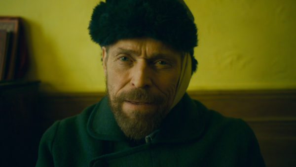 at-eternitys-gate-willem-dafoe-600x338