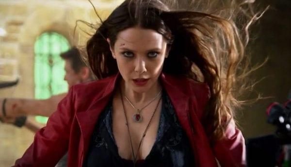 avengers-age-of-ultron-72-scarlet-witch-elizabeth-olsen-600x344