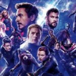 Avengers: Endgame score is complete, possible final run time revealed