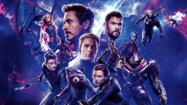avengers-endgame-1-1-600x338