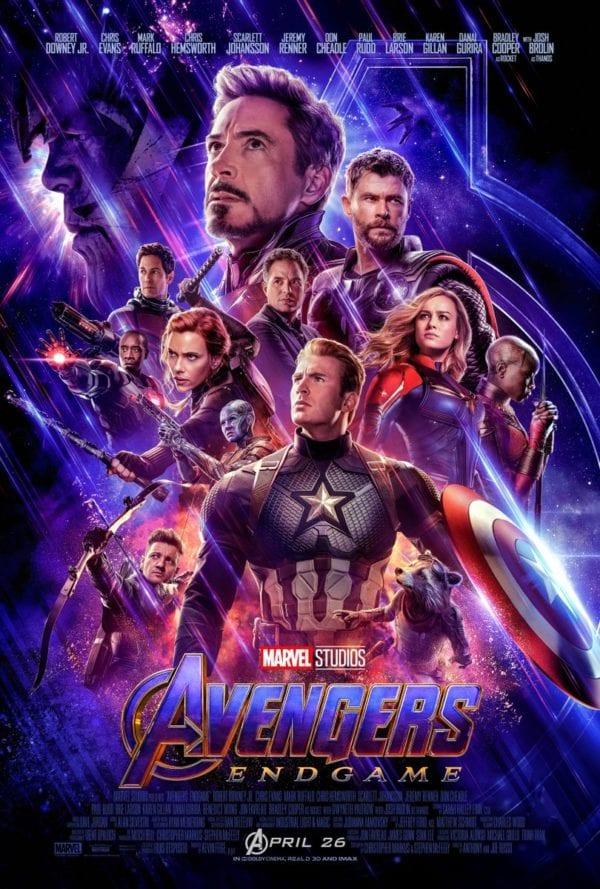 avengers-endgame-1-600x889
