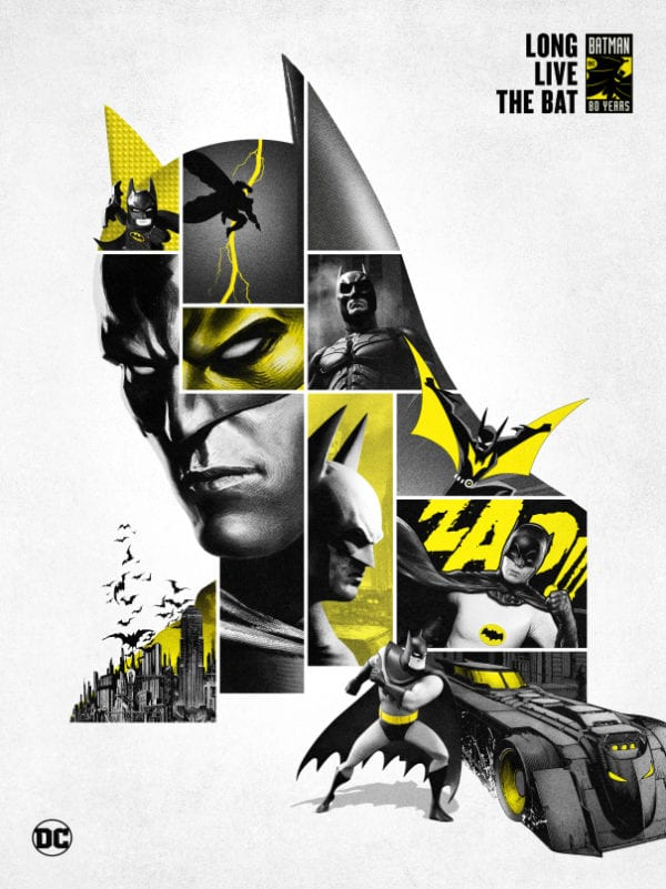 batman-80-main-key-art-600x801