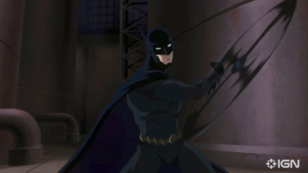 batman-hush-animated-movie-600x338