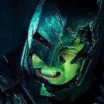 Zack Snyder reveals origin of Batman v Superman's infamous Martha scene