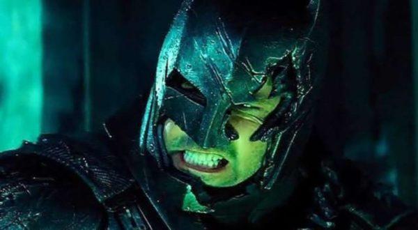 batman-v-superman-martha-scene-1132808-1280x0-600x330
