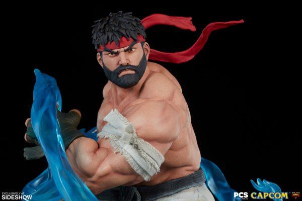 battle-ryu-ultra_street-fighter_gallery-1-600x400