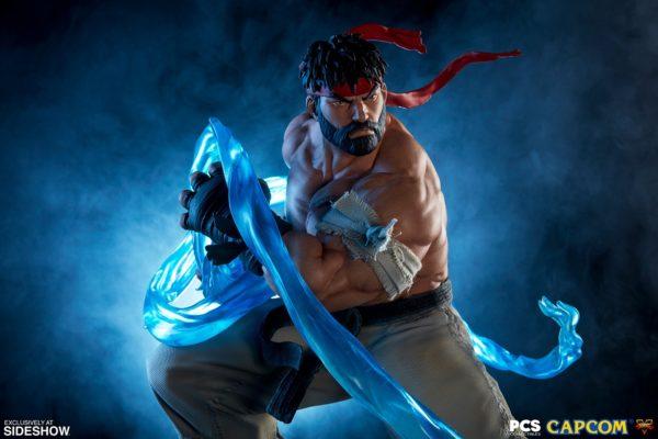 battle-ryu-ultra_street-fighter_gallery-3-600x400