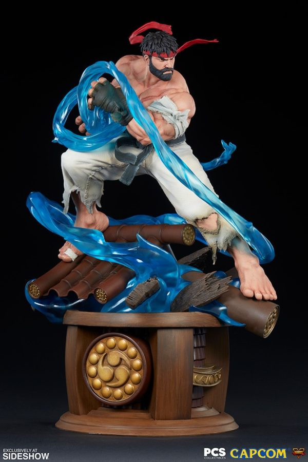 battle-ryu-ultra_street-fighter_gallery-4-600x900
