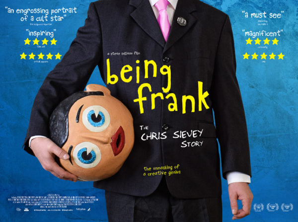 being-frank-poster-600x447
