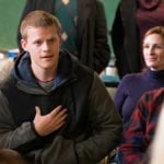 Ben is Back Lucas Hedges