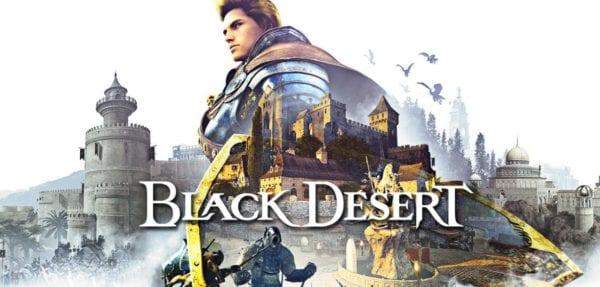 black-desert-e1551709127877-600x287