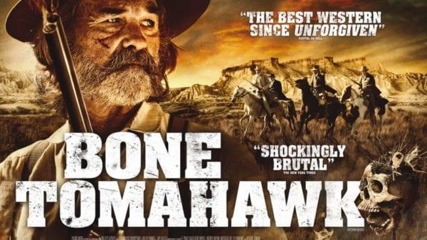 bone-tomahawk-main-2-600x337