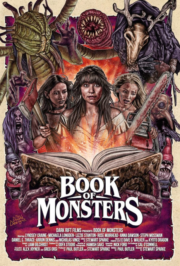 book-of-monsters-600x889