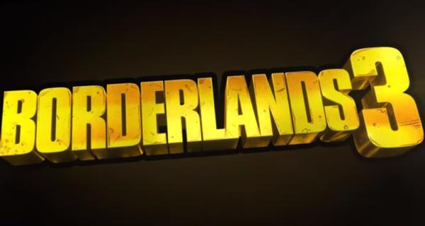borderlands-3-1-600x450-1-600x320