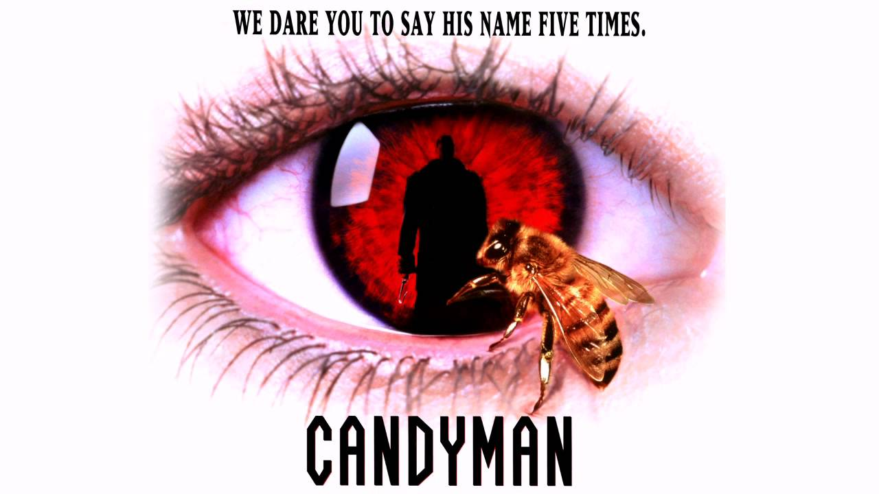 Jordan Peele's Candyman adds Colman Domingo and Nathan Stewart-Jarrett