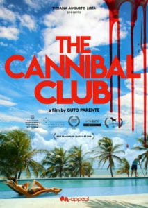 cannibal-club-poster-213x300