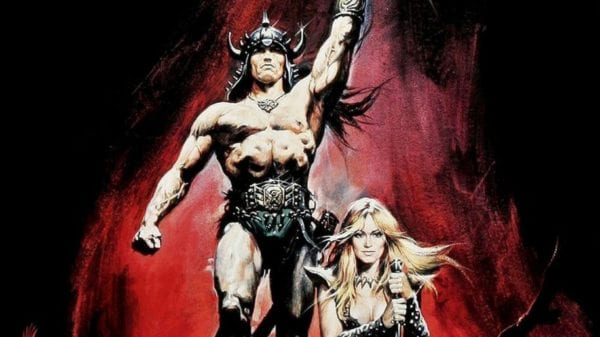 conan-the-barbarian-600x337