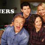 ABC renews The Conners for a second season