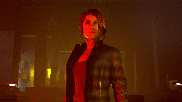 Remedy Entertainment confirms release date for Control