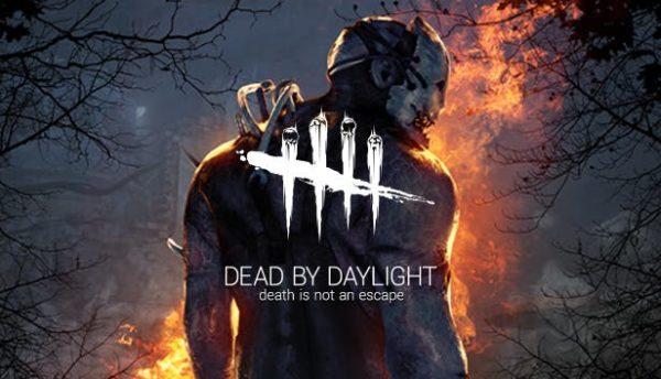 dead-by-daylight-600x344