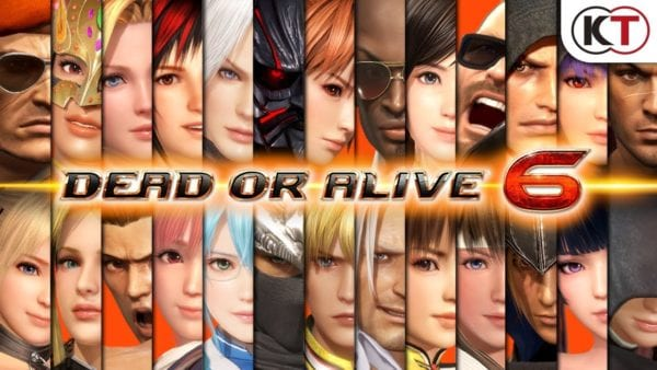 dead-or-alive-6-600x338