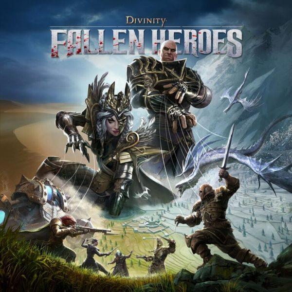 divinity-fallen-heroes2-600x600