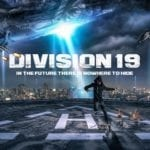 Dystopian sci-fi thriller Division 19 gets a trailer