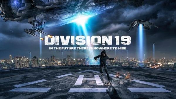 division-19-600x338