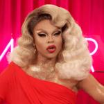 RuPaul's Drag Race Season 11 Premiere Review