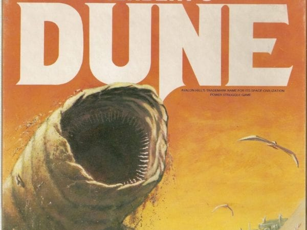 dune-e1551642303447-600x450