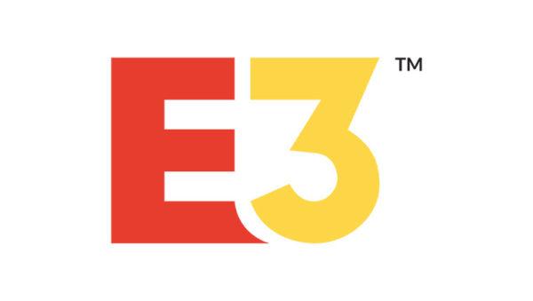 e3-600x339