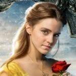 Rumour: Emma Watson front-runner to star alongside Scarlett Johansson in Marvel's Black Widow