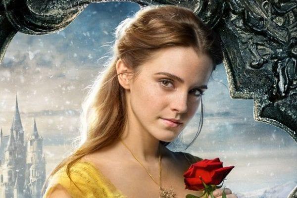 Alec Bladwin, Emma Watson Rumored For Black Widow Marvel Movie