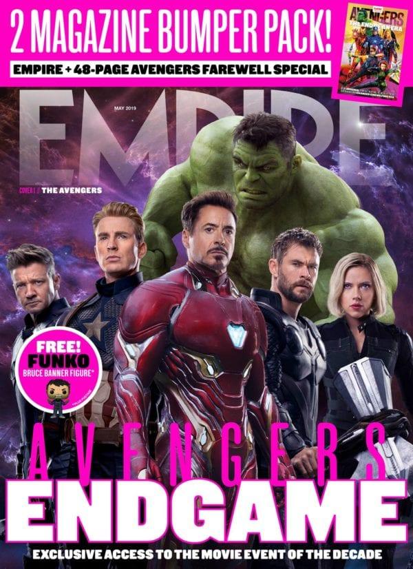 empire-may-2019-avengers-600x826