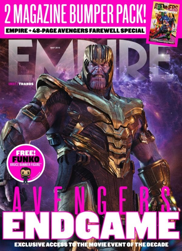 empire-may-2019-thanos-600x826