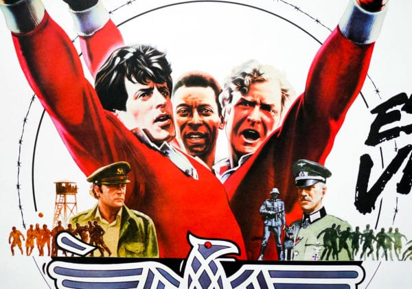 Jaume Collet-Serra to direct Escape to Victory remake