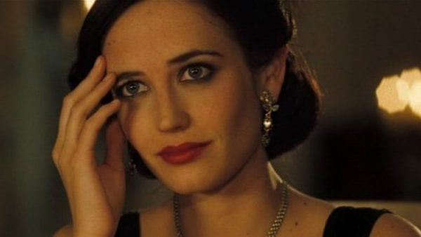 eva-green-casino-royale-600x338