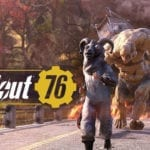 Explore Wild Appalachia with the new free update for Fallout 76