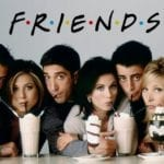 Friends creator explains why a revival isn't going to happen