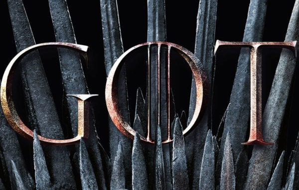 game-of-thrones-season-8-poster-1-600x889-1-600x382