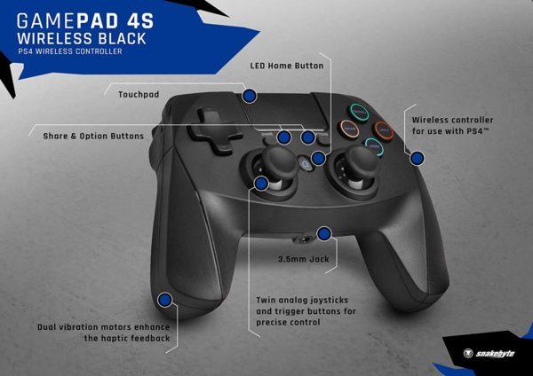 gamepad-4s-wireless-2-600x424