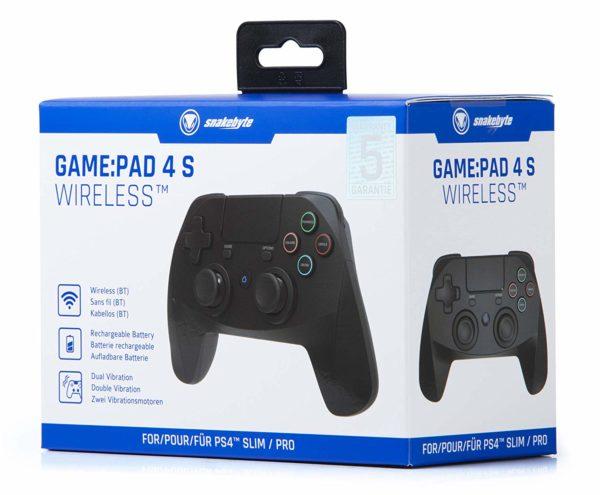 gamepad-4s-wireless-600x495