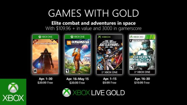 games-with-gold-600x338
