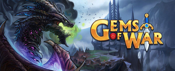 gems-of-war-600x245