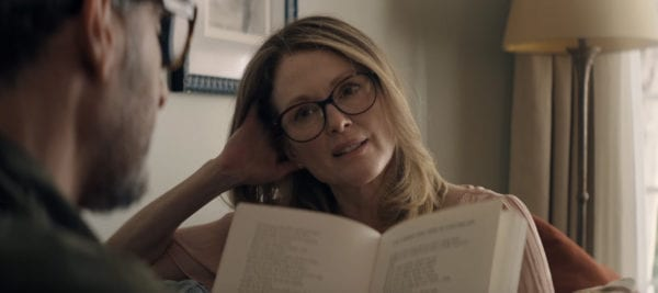 gloriabell-juliannemoore-couch-poetry-600x267