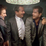 Goodfellas with Eaten By Lions director Jason Wingard – The Pick of the Flicks Podcast #29